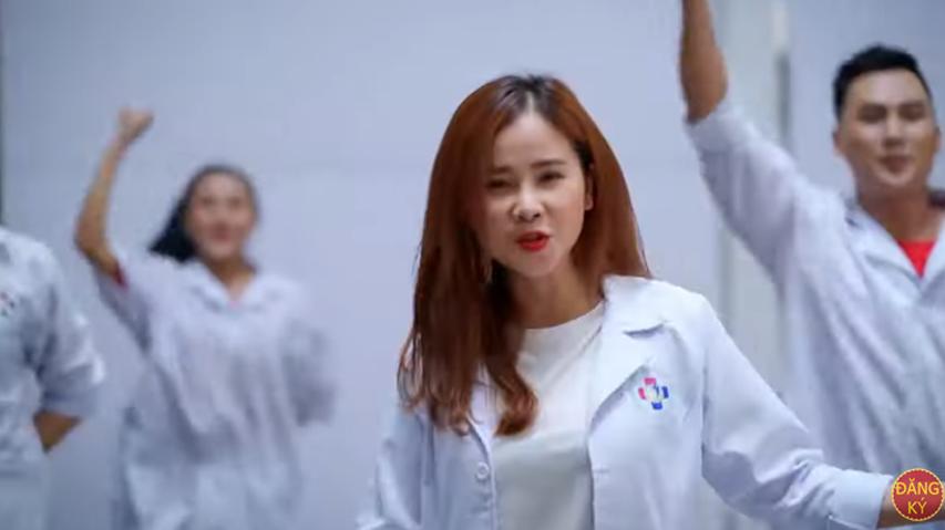 Đến Những Nơi Đang Cần Chúng Ta   Nguyễn Phi Hùng & Tốp ca   st Võ Hoài Phúc