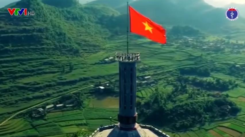 Tự hào Việt Nam – 200 nghệ sĩ   Đánh bay Cô Vy   Chung tay chống Covid-19