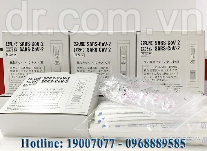 007_Espline_Sars-CoV-2_dr_com_vn1.jpg