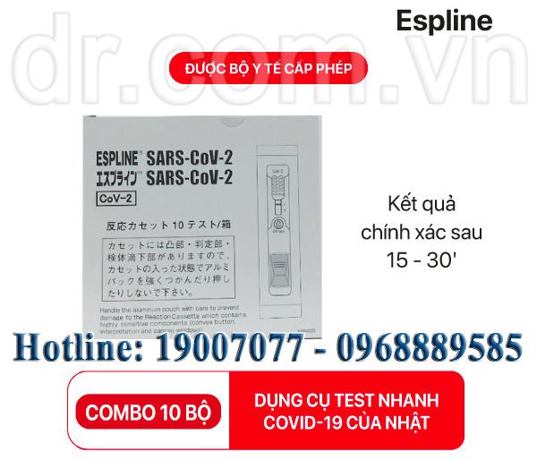 008_Espline_Sars-CoV-2_dr_com_vn1.jpg