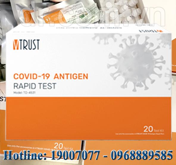 COVID-19-rapid-test-VTRUST_011.jpg