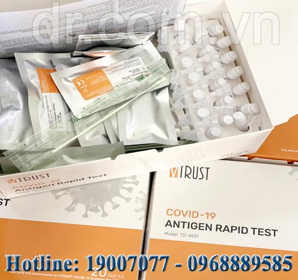 COVID-19-rapid-test-VTRUST_051.jpg