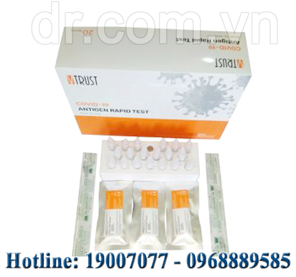 COVID-19-rapid-test-VTRUST_061.jpg