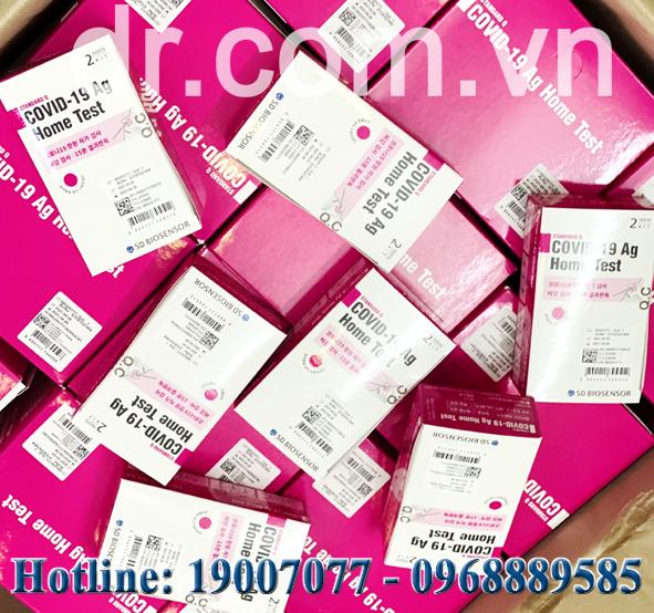 COVID-19_Ag_Homet_Test01_dr.png