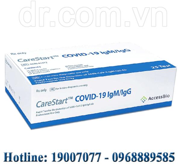 CareStart_Covid-19_Antigen_004_dr_com_vn1.jpg