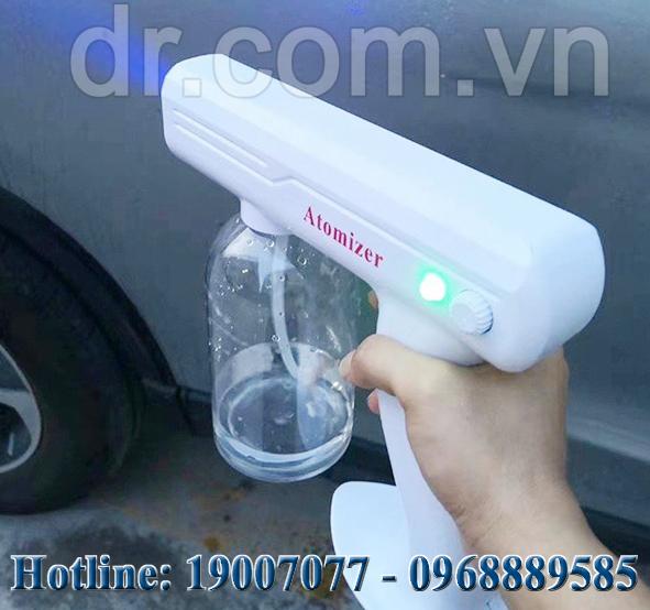 Sung_phun_khu__khuan_cam_tay_03_Nano_Atomizer_YJ-01_dr_com_vn.jpg