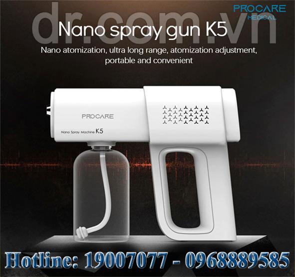 Sung_phun_khu__khuan_cam_tay_06_Nano_K5__dr_com_vn.png