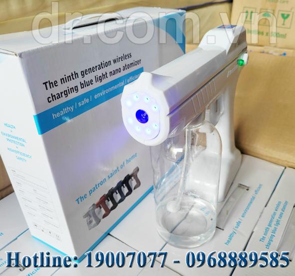 Sung_phun_khu__khuan_cam_tay_09_Nano_Atomizer_YJ-01_dr_com_vn.jpg