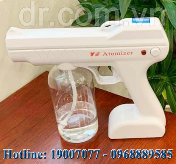 Sung_phun_khu__khuan_cam_tay_10_Nano_Atomizer_YJ-01_dr_com_vn.jpg