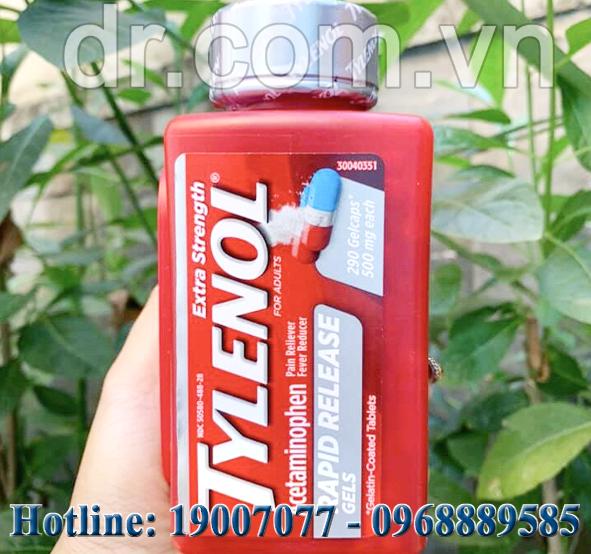 Tylenol_dr_com_vn_290Xam001.png