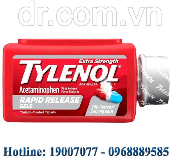 Tylenol_dr_com_vn_290Xam003.png