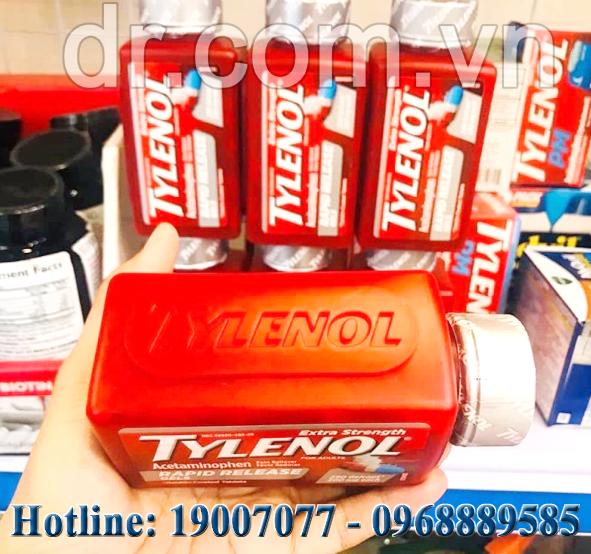 Tylenol_dr_com_vn_290Xam004.png