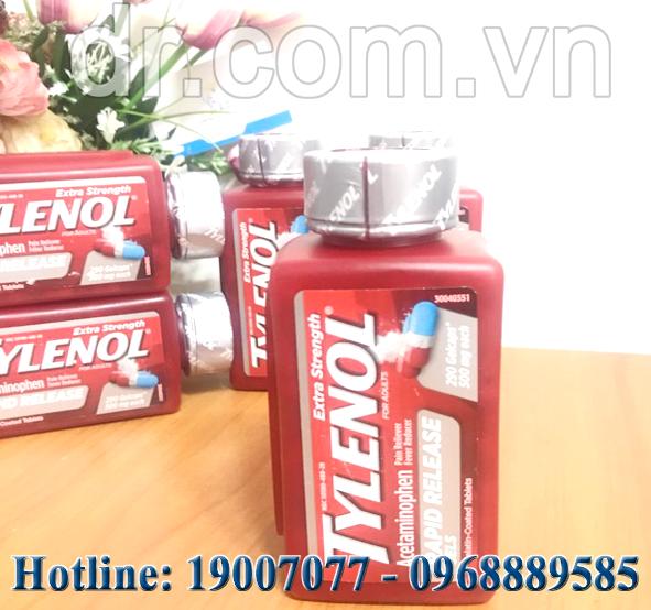 Tylenol_dr_com_vn_290Xam005.png