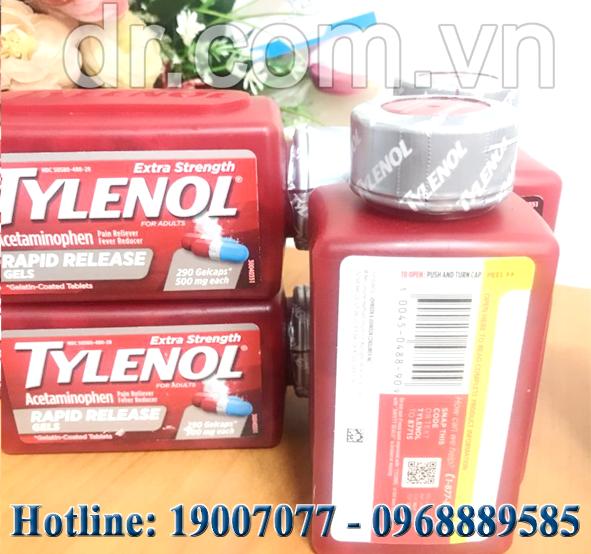 Tylenol_dr_com_vn_290Xam006.png
