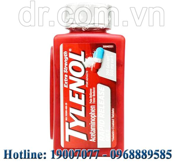 Tylenol_dr_com_vn_290Xam0071.png