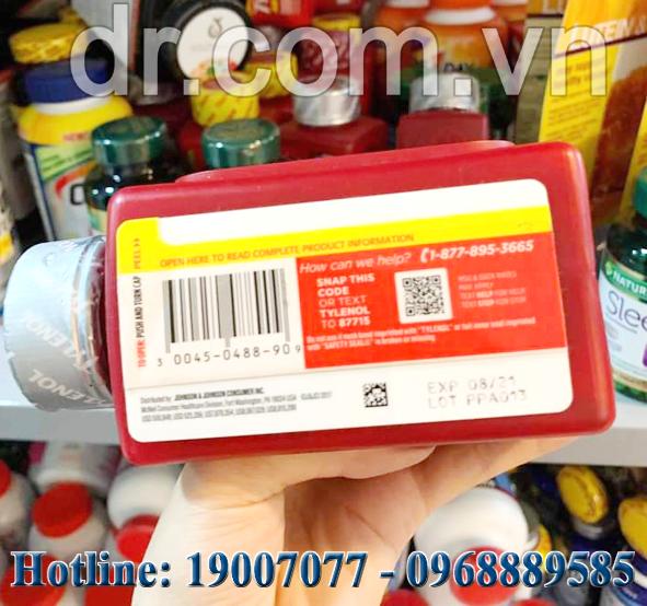 Tylenol_dr_com_vn_290Xam008.png