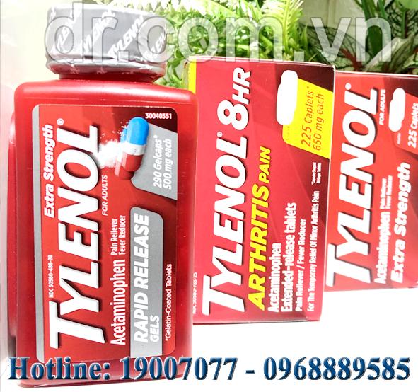 Tylenol_dr_com_vn_290Xam009.png