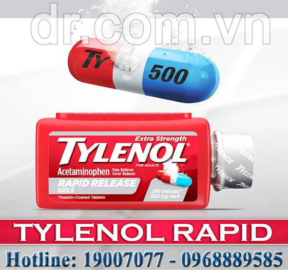 Tylenol_dr_com_vn_290Xam010.png
