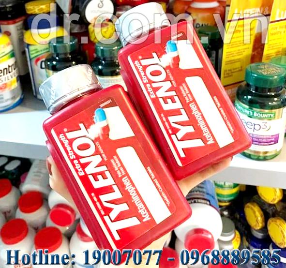 Tylenol_dr_com_vn_290Xam011.png