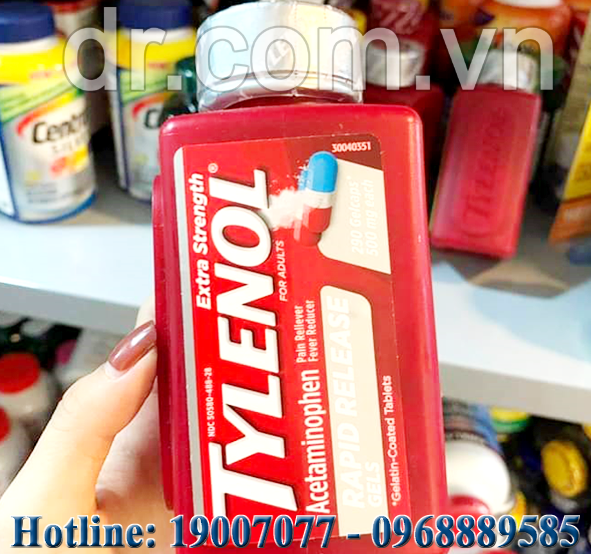 Tylenol_dr_com_vn_290Xam012.png