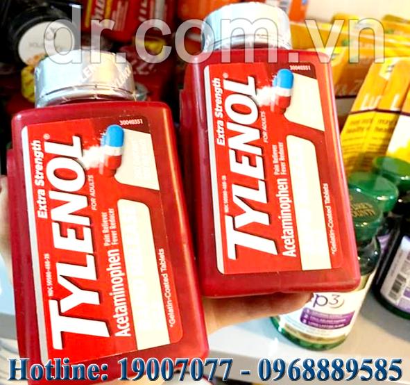 Tylenol_dr_com_vn_290Xam013.png