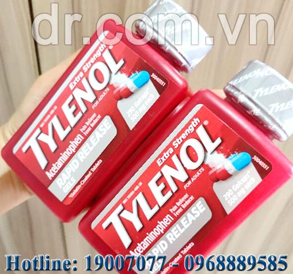 Tylenol_dr_com_vn_290Xam014.png