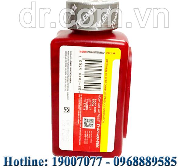 Tylenol_dr_com_vn_290Xam015.png