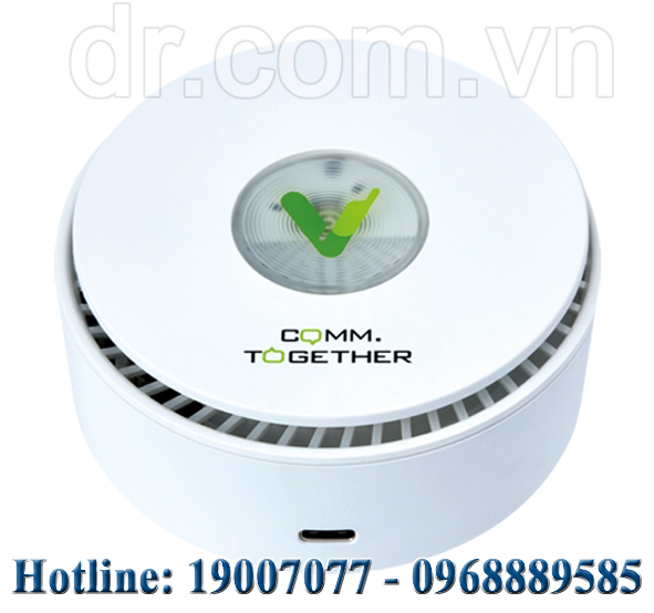 may_diet_khuan02_dr_com_vn1.png