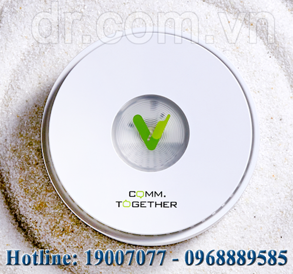 may_diet_khuan03_dr_com_vn1.png