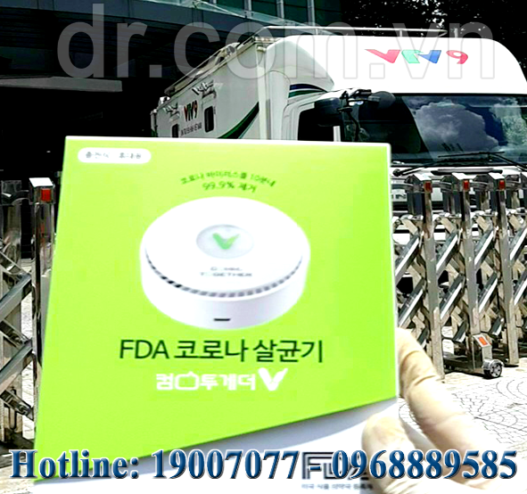 may_diet_khuan16_dr_com_vn1.png