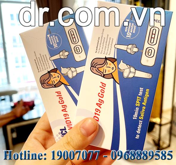 san-pham_01_dr_com_vn1.png